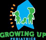 Growing Up Pediatrics